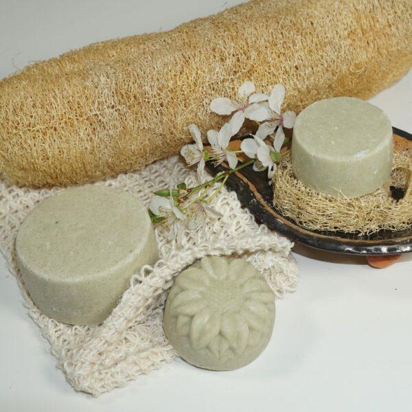 shampoon-duschstück-brennessel-rosmarin_e-typisch