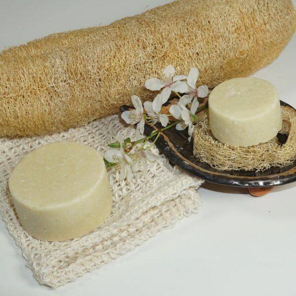 shampoon-duschstück-calendula-Ghassoul-e-typisch