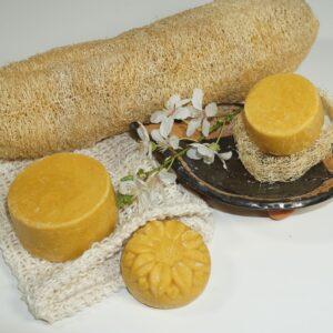 e-typisch-shampoon-duschstück-sanddorn-lemongras