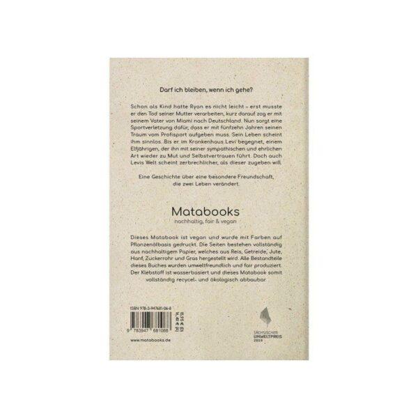 Bücher, Romane bei e-typisch