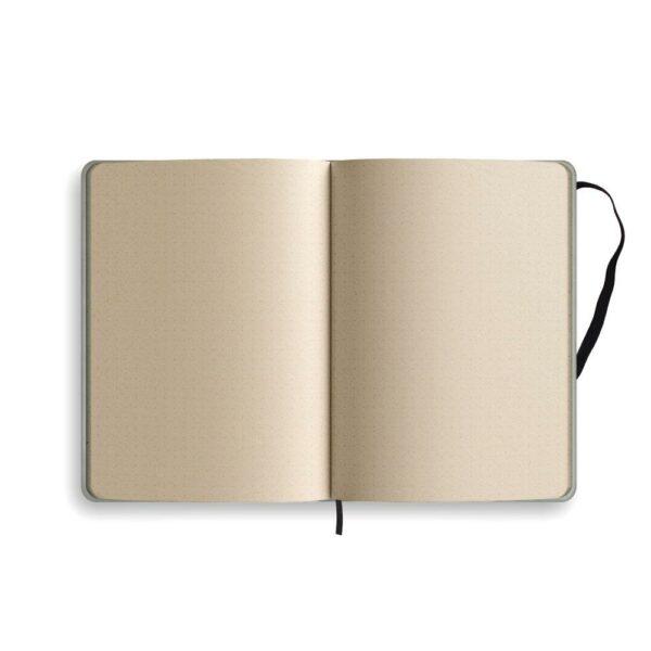 Notizbücher bei e-typisch