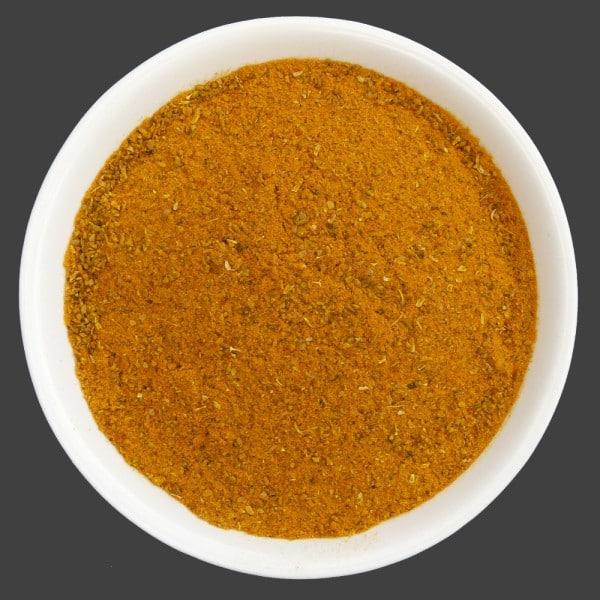 SCHICHTWERK Bio Schicht-Curry bei e-typisch