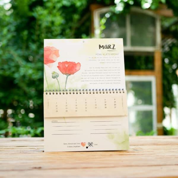 Wachsender-Kalender bei e-typisch
