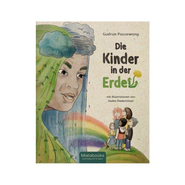 Kinderbücher bei e-typisch