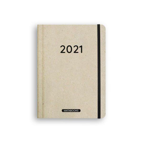 """Kalender Samaya 2021 """"Easy"""" bei e-typisch"""