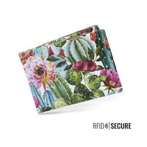 Portemonnaie RFID Secure bei e-typisch