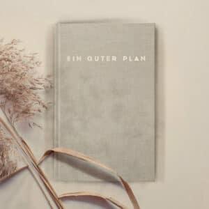 ein Planer für den Bildungsbereich