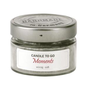 candletogo-etypisch