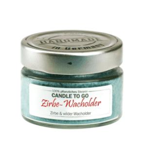 Candletogo e-typisch