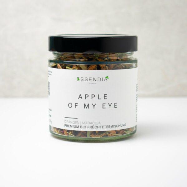 Apple of my Eye - Früchteteemischung 1