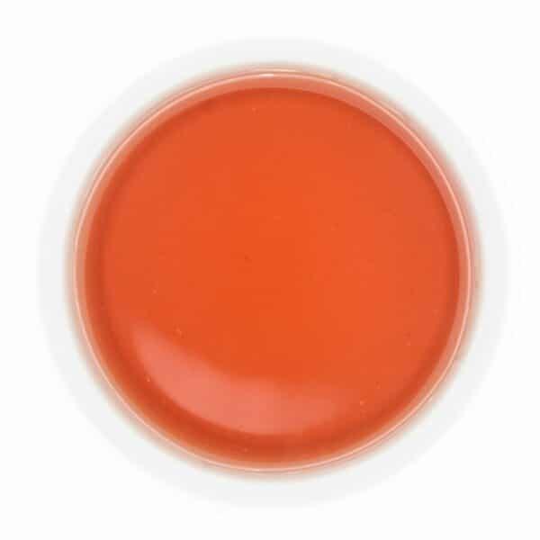 BIO-Früchteteemischung - Lebe den Moment - 13,17€/100g - Inhalt: 60g 3