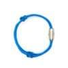 Armband aus Geisternetzen - Arctic Ocean - Größe M (21 cm) 4
